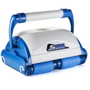 Astral Automatic Pool Cleaners